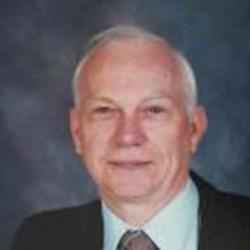 Walt Wilson, CCIM, Broker Owner